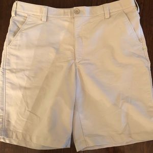 Men's Under Armour Golf shorts